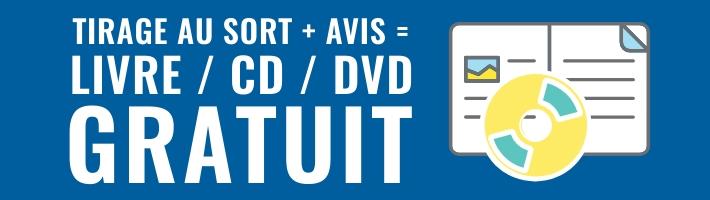 www.communauteculture.leclerc - Communauté Leclerc avis livres cd et dvd gratuit