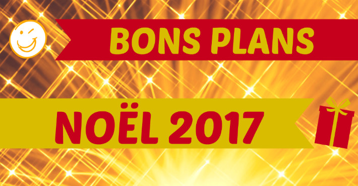 Promotions Catalogue Jouets Noel Carrefour 2017 Remises Fidelite